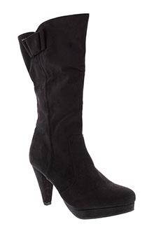 Produit-Chaussures-Femme-XTI