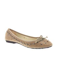 Produit-Chaussures-Femme-COCO PERLA