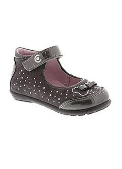 Produit-Chaussures-Fille-CIAO BIMBI