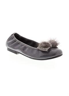Produit-Chaussures-Fille-OCA-LOCA