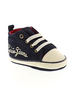 Produit-Chaussures-Garçon-GUESS JEANS