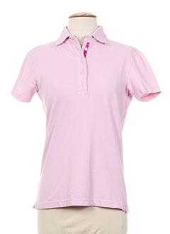 Produit-T-shirts-Femme-CRISTIANA C