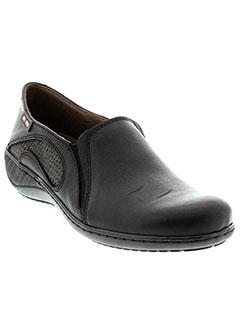 Produit-Chaussures-Femme-ON FOOT