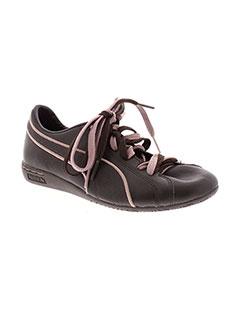 Produit-Chaussures-Garçon-PUMA