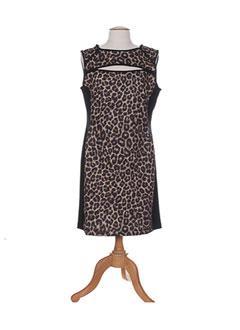 Produit-Robes-Femme-BLANC NATURE