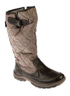 Produit-Chaussures-Femme-REGATTA