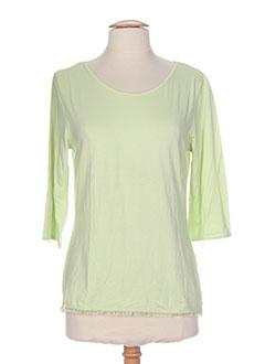 Produit-T-shirts-Femme-DUO