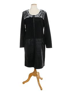 Produit-Robes-Femme-FELINO