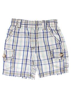 Produit-Shorts / Bermudas-Garçon-JEAN BOURGET