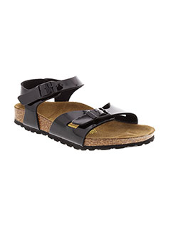 Produit-Chaussures-Fille-BIRKENSTOCK