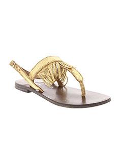 Produit-Chaussures-Fille-VALENTINE LA COQUINE