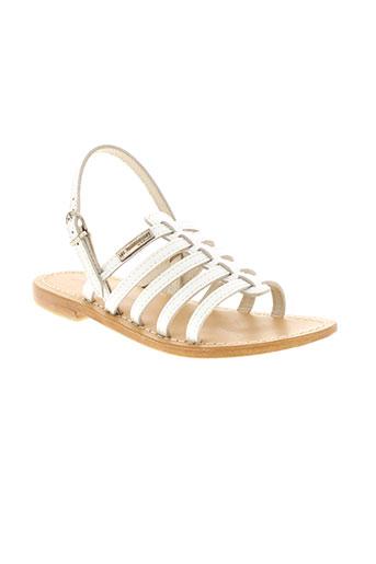 les et tropeziennes et par et m et belarbi sandales et nu et pieds fille de couleur