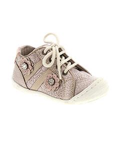 Chaussures - Bas-tops Et Baskets Romagnoli 0HKNnn