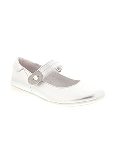 Produit-Chaussures-Fille-CIAO JUNIOR