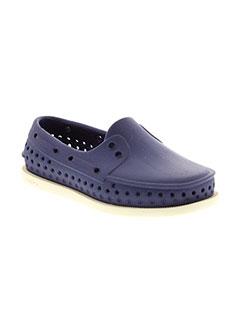 Produit-Chaussures-Enfant-NATIVE