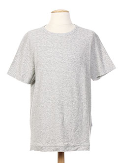 Produit-T-shirts-Homme-BELLFIELD