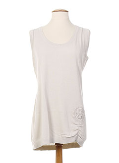 Produit-T-shirts-Femme-BUGARRI