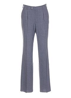 Produit-Pantalons-Homme-LUC SAINT ALBAN