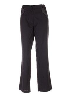 Produit-Pantalons-Femme-BE THE QUEEN