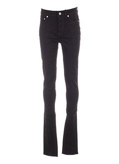 Produit-Pantalons-Femme-BLK DNM