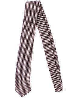 Cravates HUGO BOSS Homme En Soldes Pas Cher - Modz f8a6f1b5ca3
