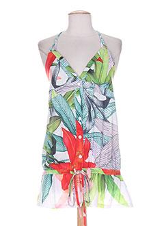 1c0e9dab95cc tuniquesansmanche-femme-vert-smash-wear-5641101 125.jpg