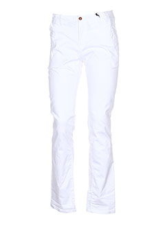 Produit-Pantalons-Femme-G STAR