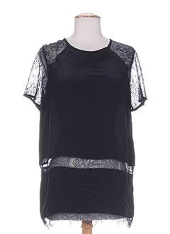 Produit-T-shirts / Tops-Femme-CHARLISE
