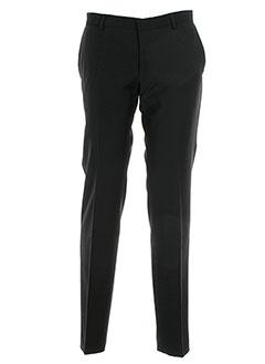 Produit-Pantalons-Femme-BENVENUTO