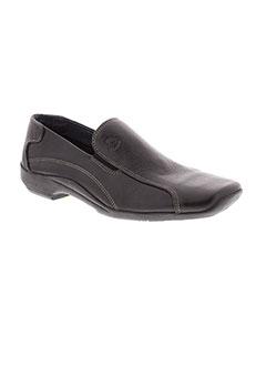 En Soldes Modz Cher Chaussures 24HRS Pas De Marque qpWt8Pa