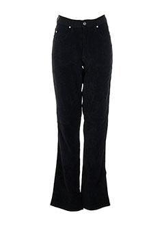Produit-Pantalons-Femme-BF & L