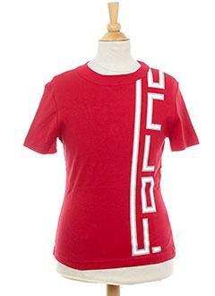Produit-T-shirts-Femme-FORNARINA