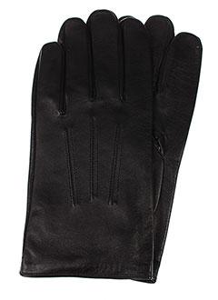 c11da355c91 gants agnelle femme soldes
