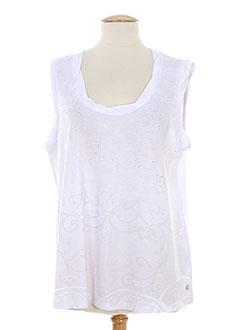 Produit-T-shirts-Femme-FILLE DES SABLES