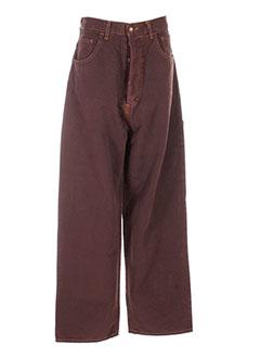 Produit-Pantalons-Homme-DREADY
