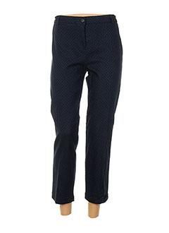 Produit-Pantalons-Femme-EMA BLUE'S