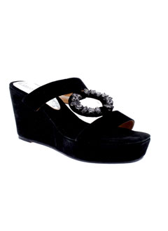 Produit-Chaussures-Femme-ILARIO FERUCCI