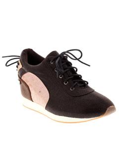 Produit-Chaussures-Femme-LOLLIPOPS