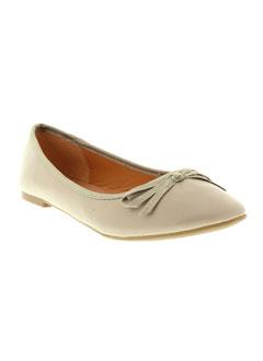 Produit-Chaussures-Fille-CASSIS COTE D'AZUR