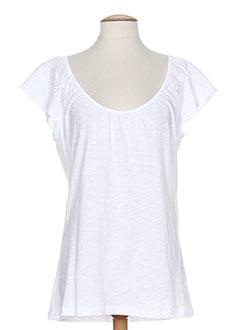 Produit-T-shirts / Tops-Femme-L'ESPRIT CRAFTEUSE