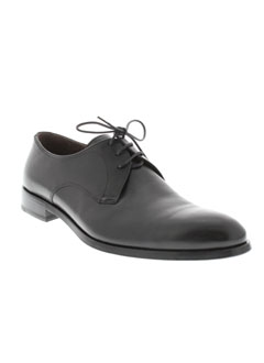 Produit-Chaussures-Homme-KARL LAGERFELD