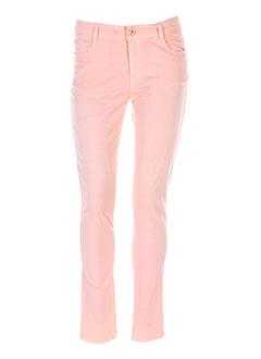 promo code a3b83 156d8 pantalons-decontractes-femme-orange-soo-5624801 173.jpg