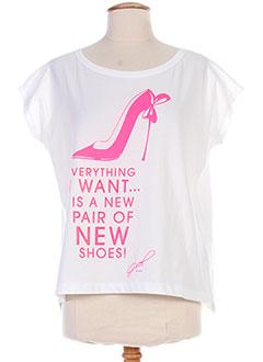 Produit-T-shirts-Femme-G.SEL