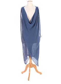 Produit-Robes-Femme-COLOUR 5 POWER
