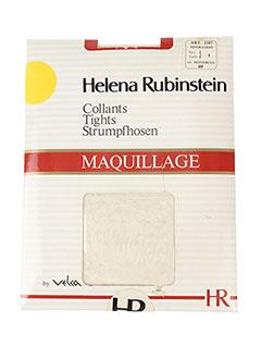 Produit-Lingerie-Femme-HELENA RUBINSTEIN