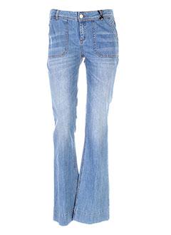 Produit-Jeans-Femme-SINEQUANONE
