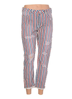 Produit-Pantalons-Femme-MAISON SCOTCH