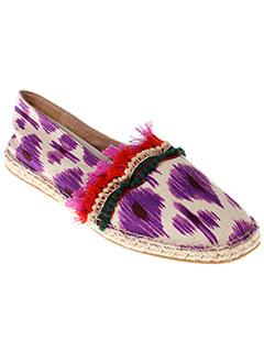 Produit-Chaussures-Femme-SCOTCH & SODA