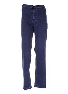 Produit-Jeans-Femme-ALAIN WEIZ