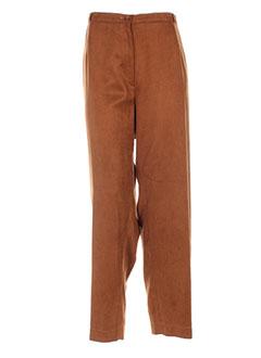 Produit-Pantalons-Femme-MARKWALD